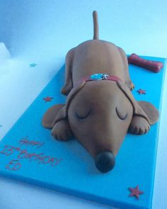 25 Best Novelty Cakes By Karen S Cakes Images Novelty