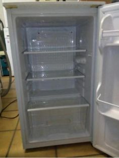 Top  Angebot in Lübeck mit Garantie - Kühlschrank