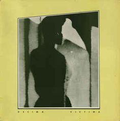 Décima Víctima - Décima Víctima at Discogs