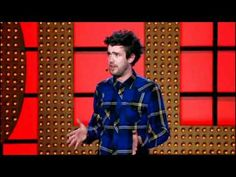 Jack Whitehall bahaha i almost piss my pants every time i watch this!!! <3