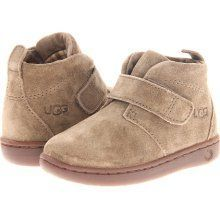 UGG Kids Sammey (Toddler) Boy's Shoes