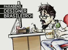 Bom dia! #PromoMZ – Dia Nacional do Design