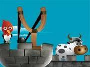 Joaca joculete din categoria jocuri pawer rengers http://www.jocuri-zuma.net/taguri/jocuri-constructii-de-case sau similare jocuri cu victoria