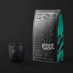 DesignerPeople have come up with an enriched article which will help you to understand in detail about packaging design trends Food Packaging Design, Coffee Packaging, Bottle Packaging, Custom Packaging, Packaging Design Inspiration, Brand Packaging, Branding Design, Product Packaging, Label Design