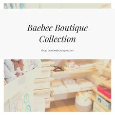 Aug 2019 - A collection of trendy and adorable outfits for your baby and toddler. See more ideas about Stylish baby clothes, Toddler outfits and Boutique. Stylish Baby Clothes, Place Cards, Place Card Holders, Cards Against Humanity, Boutique, Collection, Shopping, Boutiques