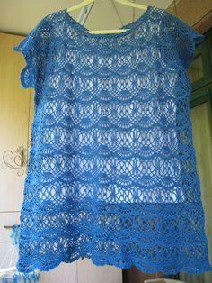 Ideas para el hogar: Túnicas