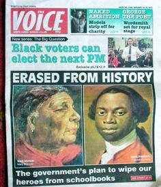 slave ships and its role on slavery in the lives of john newton and olaudah equiano Olaudah equiano was a british citizen and former slave who, in the 1780s, became a leader of the movement to abolish the slave trade equiano received a large amount.