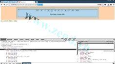 Thiết kế Website 2014_PHP 01-04: Làm việc với Form 02 (♥ - ♥) Insolink V... thiết kế website,thiết kế web,thiết kế web 2014,dịch vụ seo,dịch vụ seo 2014,dich vu seo,Tối ưu hóa công cụ tìm kiếm,Dịch vụ SEO: Tối ưu hóa công cụ tìm kiếm,dịch vụ seo uy tín,dịch vụ seo wbsite,Search Engine Optimization (Industry),Giáo trình thiết kế website