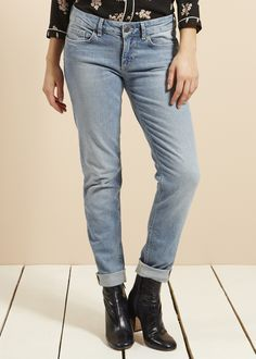 Bb Push Silhouettes And Bb Jean Up Boutique xZp75w