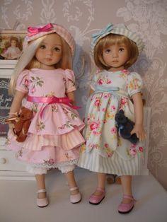 Blog de 92chris - tendredoll - Skyrock.com***petites merveilles habillées par ma chère Christine...