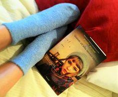 """Ho sempre pensato che uno dei più bei regali che si possa fare – e ricevere – sia un libro. Martina lo sa bene e così a Natale non ha avuto dubbi : """"Quando all'alba saremo vicini"""" di Kristin Harmel, già autrice del meraviglioso romanzo """"Finché le stelle saranno in cielo"""", sarebbe stato il suo… Continue reading →"""