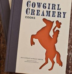 Cowgirl Creamery Cooks Cookbook - signed copies available! // Give the gift of cheese from Cowgirl Creamery this holiday season! Everyone loves a party or even a winter night in, when paired with the perfect cheese, et al. // Ideal hostess gift or addition to any Thanksgiving table! // Cheese boards, cheese plates and cheese plates never get boring when made with these incredible artisan products.