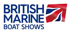 LONDON BOAT SHOW 8TH-17TH JAN  AT EXCEL REMEMBER WE HAVE APARTMENTS NEARBY !  http://londonboatshow.com/