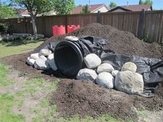 Completed natural playground for preschoolers in St. Description from valleywest.ca. I searched for this on bing.com/images