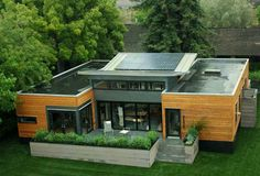 Unique-And-Interesting-Wooden-House-ideas-6