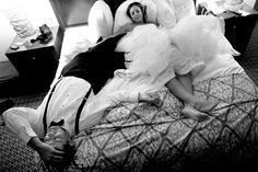 Wedding Photography by Tyler Wirken- shotkit weddings