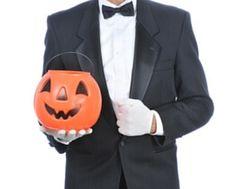 Safety Tips This #halloween For Men #datingtips #datingcoach #relationships Dating Coach, Safety Tips, Man Humor, Dating Tips, Superhero Logos, Pumpkin Carving, Relationships, Seasons, Halloween