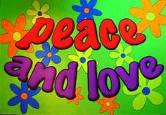 Peace and Love | peace and love9