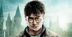 9 Incredible Harry Potter Facts Daniel Radcliffe Just Revealed