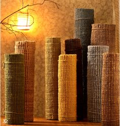 #jute rugs #naturala