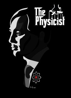 Don Sheldon Cooper by Bellafibs.deviantart.com