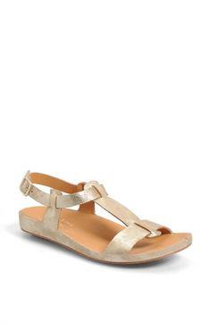 Kork-Ease™ 'Ruby' Sandal at Nordstrom.com.