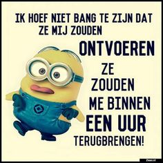 Minions, Lol, Memes, Funny, Quotes, Fictional Characters, Beautiful, Humor, Laughing