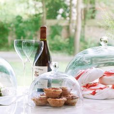 Shop serveware from LSA. Whether serving dessert, tea and coffee or an extravagant three course dinner - find everything you need for perfect presentation. Quick Garden, Serveware, Tableware, Elegant Table Settings, Dinner For Two, Pastry Shop, Al Fresco Dining, Glass Domes, Kitchen Styling
