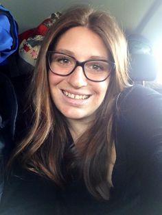 Elena Fanchini Glasses, Fashion, Eyewear, Moda, Eyeglasses, Fashion Styles, Eye Glasses, Fashion Illustrations