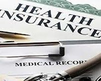 Health insurance quotes Louisville KY http://DickWattsInsurance.com 502-245-3625 free quote