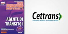 Saiba Mais -  Apostila CETTRANS Cascavel PR - Agente de Trânsito  #concursos