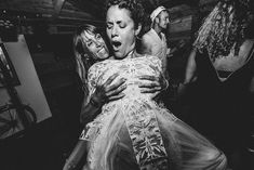 Alternative destination wedding photographer and videographer only for alternative offbeat brides. Alternative Bride, Offbeat Bride, Destination Wedding Photographer, Real Weddings, Our Wedding, Brides, Wedding Photos, Dance, Pure Products
