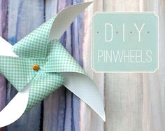 spring craft do it yourself online boutique blogpost cute fun with the kids cute photo prop