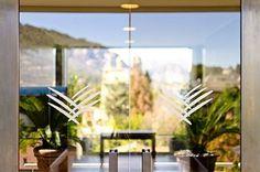 Hotel La Palma, Stresa