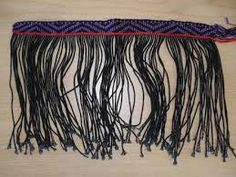 Image result for taniko patterns