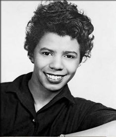 Lorraine Hansberry (May 19, 1930 - January 12, 1965) attended the University of Wisconsin for two years and then studied painting in Chicago and Mexico. Hansberry wrote her first play, A Raisin in the Sun, in 1959. The production won the New York Drama Critics' Circle Award, and in 1961, the film version, starring Sidney Poitier and Ruby Dee, received a special award at the Cannes Film Festival.