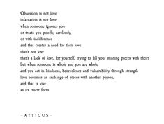 "My first book ""Love Her Wild"" is out now, link in bio. xx #atticuspoetry #atticus #poetry #loveherwild #love #forever"
