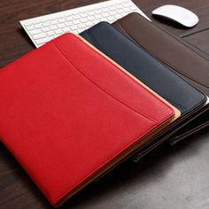 How good is this Letter size A4 do.... Available at DIGDU today! http://www.digdu.com/products/letter-size-a4-document-organizer-classic-leather-professional-executive-writing-portfolio-manager-folder-1?utm_campaign=social_autopilot&utm_source=pin&utm_medium=pin