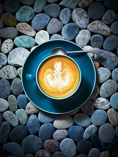 Coffee, shot by Stuart West, Represented by Piccallo Base Foods, Creative Food, Latte, Food Photography, Coffee Shot, Good Food, Food And Drink, Drinks, Drinking