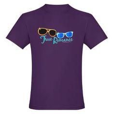 Yahweh Light T-Shirt by Yesteeyear - CafePress Fade Designs, True Romance, Tee Shirts, Tees, Short Sleeve Tee, Shirt Designs, Retro Sunglasses, Judaism, Mens Tops