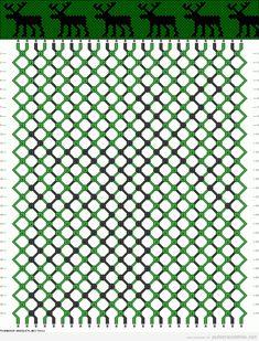 patron-esquema-pulser-amistad-dibujo-alce-americano.gif (870×1142)