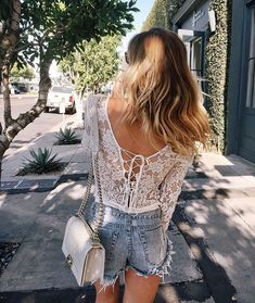lace #thejetsetdiaries