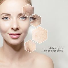 Botox Migraine, Anti Aging Medicine, Lymphatic Drainage Massage, Valentine Background, Beauty Salon Decor, Latest Discoveries, Facial Massage, Genetics, Face And Body