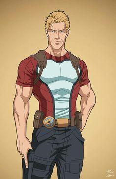 224 Avengers Vs Justice League Ideas Avengers Vs Justice League Comic Books Art Marvel Comics