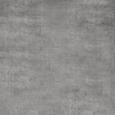 The rich, opulent color and sheen of this luxurious velvet will add sophistication to any home decor style. Its structural styling characteristics (has a polyester backing) and durability are great for some window treatments, accent pillows, upholstering headboards, furniture, ottomans and more. This fabric has 40,000 double rubs.