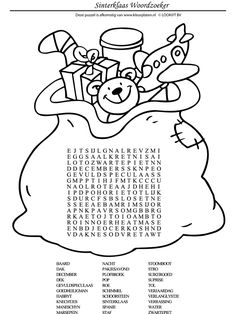 Pictures Images, Diy For Kids, Doodles, Diy Projects, Diagram, School, Fun, Crafts, Coloring