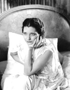 """summers-in-hollywood: """" Kay Francis by Homer Van Pelt, 1932 """""""