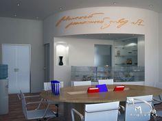 Meeting/Tasting Room 3