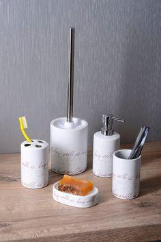 STAMP, Série - Koupelnové doplňky, Série, SAPHO E-shop