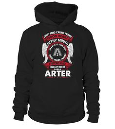 # ARTER .  JUST FOR ARTERHOW TO ORDER:1. Select the style and color you want: 2. Click Reserve it now3. Select size and quantity4. Enter shipping and billing information5. Done! Simple as that!TIPS: Buy 2 or more to save shipping cost!This is printable if you purchase only one piece. so dont worry, you will get yours.Guaranteed safe and secure checkout via:Paypal   VISA   MASTERCARD